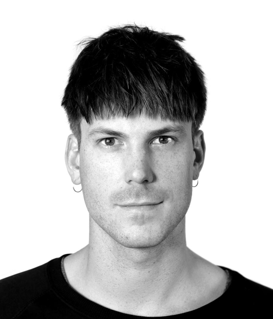 Philip Engström Brikk