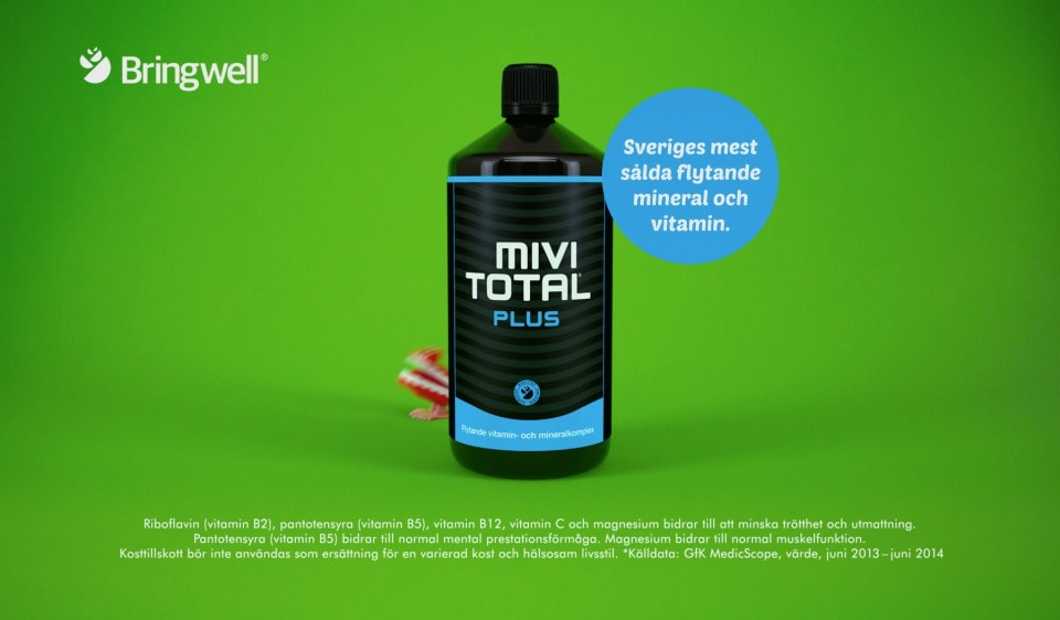 mivitotal, image, animation, cel, commercial