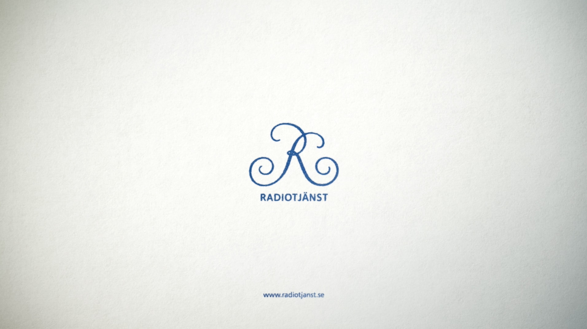 radiotjanst brikk image picture video