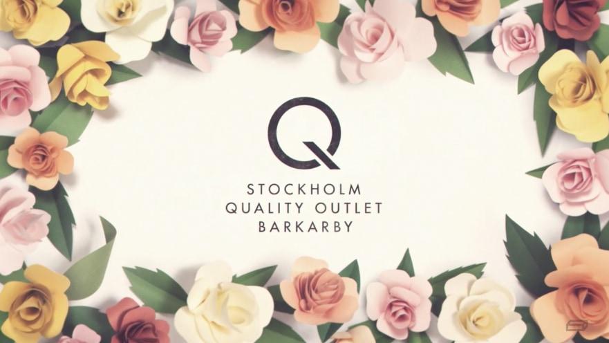 Stockholm quailty outlet, flower, image, picture, bild