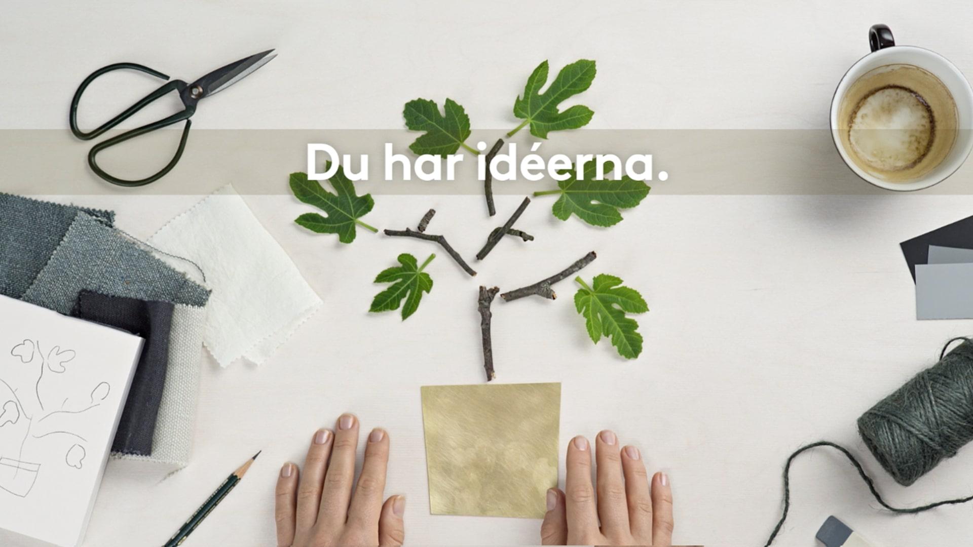 produktions bolag stockholm animation
