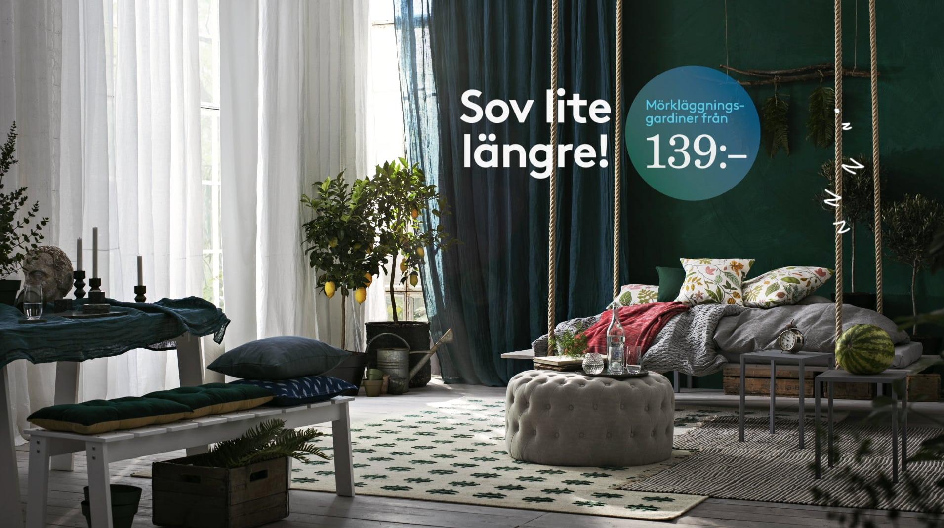 produktionsbolag Stockholm