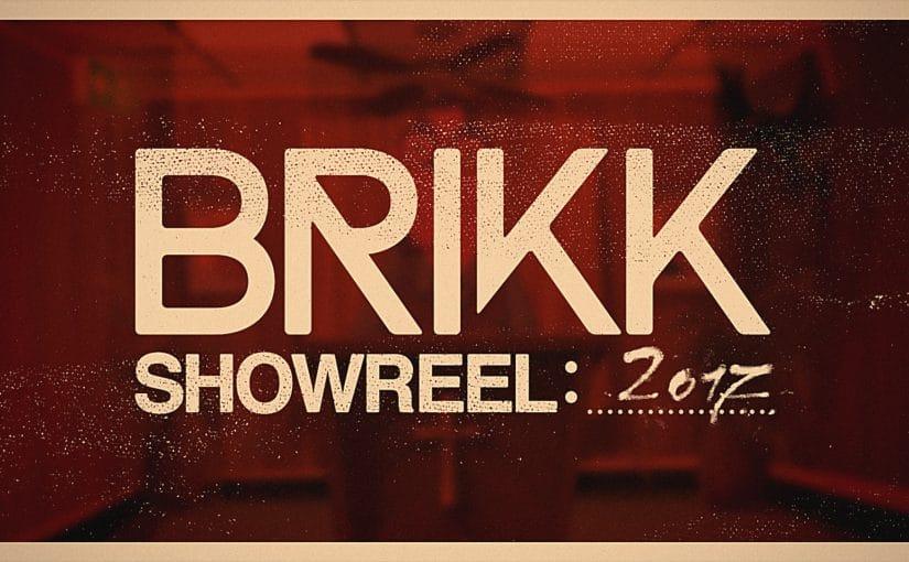 Logo_reel_brikk