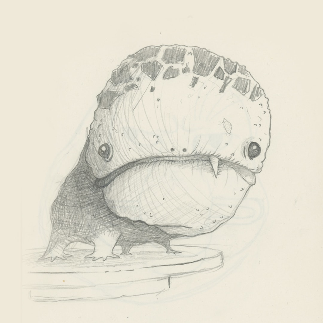 Casumo - Face of boredom