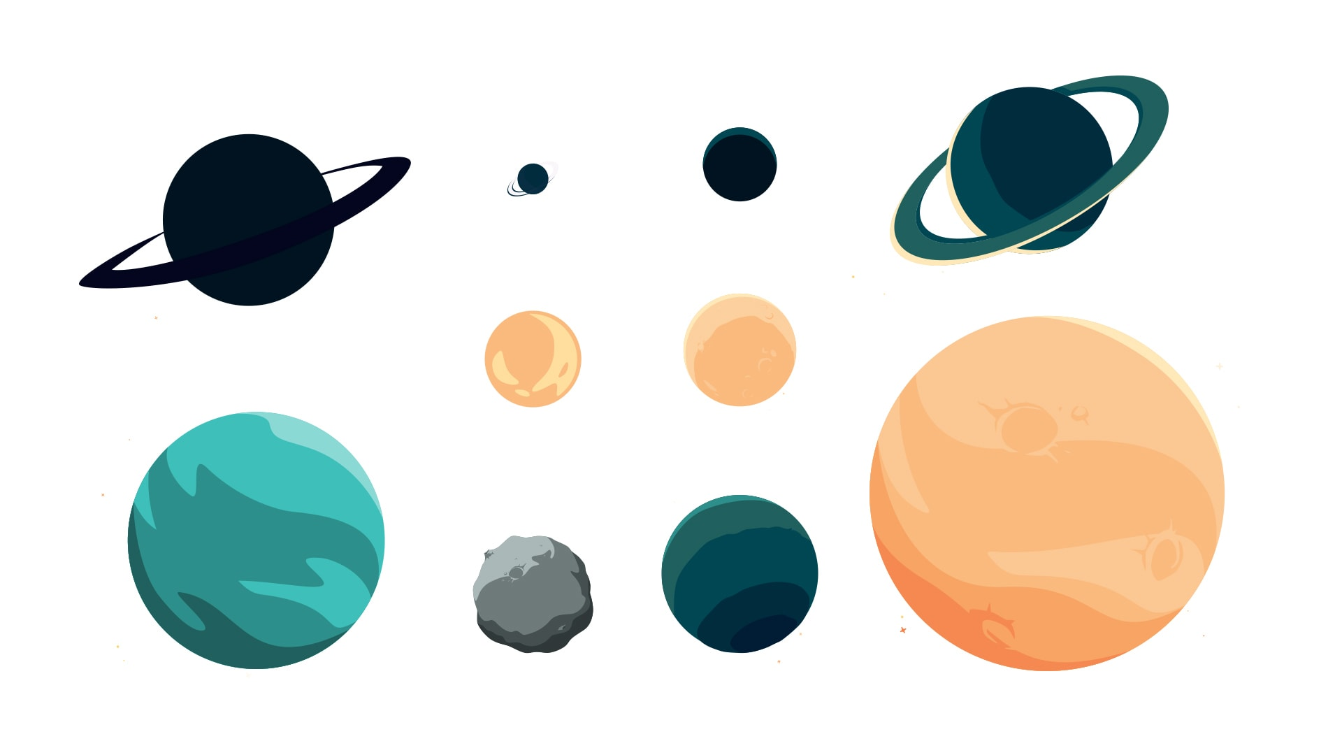 planets_01