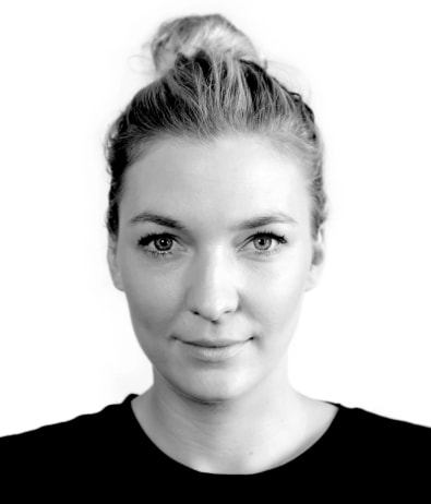Sofia Bohman Brikk