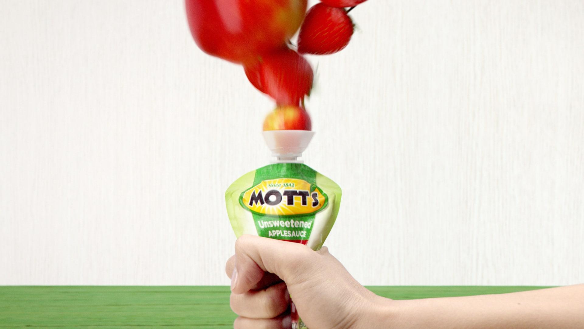 MOTTS4