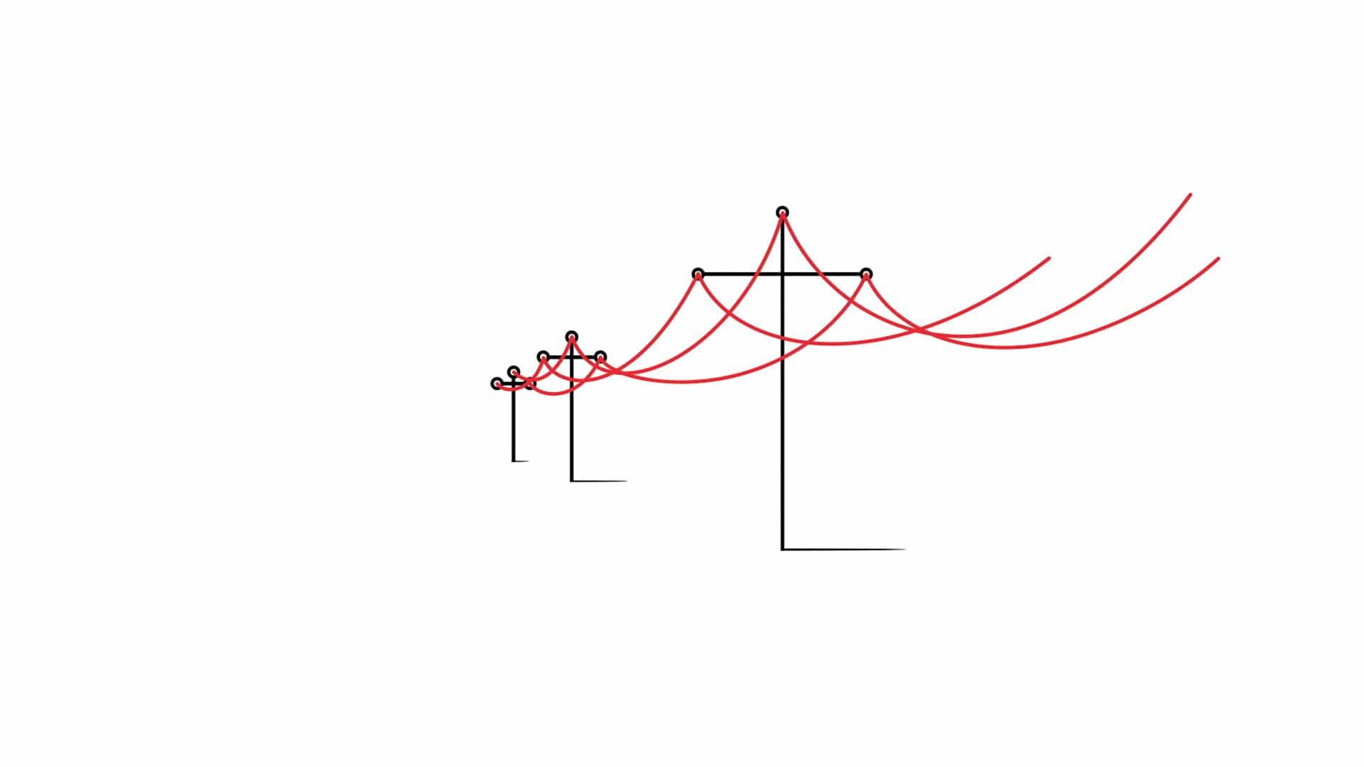 Rebtel Animation