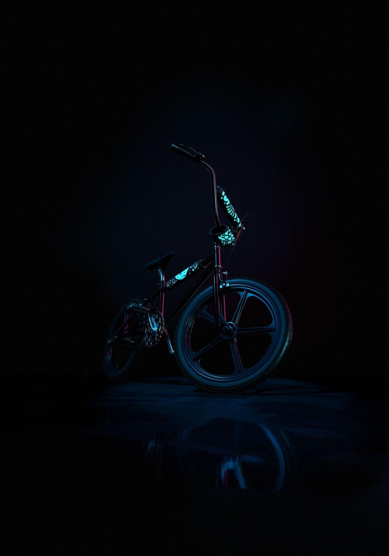 Monza BMX